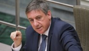 """Vlaams minister-president Jan Jambon (N-VA) wil nieuwe versoepelingen op Overlegcomité: """"Plannen van cultuursector lijken me zeer realistisch"""""""