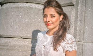 Zwangere topsommelier Sepideh opgenomen in ziekenhuis, opening zaak uitgesteld