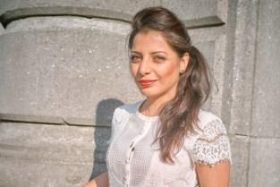 Zwangere topsommelier Sepideh Sedaghatnia opgenomen in ziekenhuis, opening zaak uitgesteld