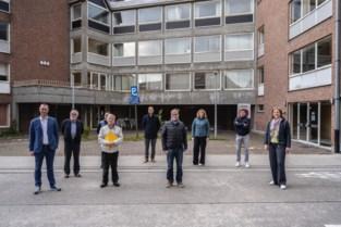 Oud-gemeentehuis wordt nieuwe thuishaven voor verenigingen