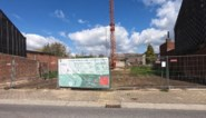 Asbestgebouw gesloopt zonder beveiliging: werken stilgelegd, ook omliggende terreinen moeten gesaneerd worden