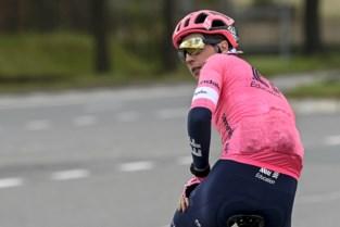 """Jens Keukeleire even gedreven als bij zijn eerste deelname in 2012: """"Ik wil weer de oude worden"""""""