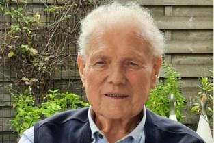 Ereschepen van Nevele Camiel De Cocker (85) overleden