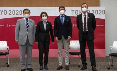 Japanse petitie om Olympische Spelen te annuleren verzamelt meer dan 200.000 handtekeningen op drie dagen tijd
