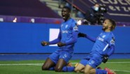 Genkse spitsen fusilleren Club Brugge! Wordt het toch nog een spannende titelstrijd?