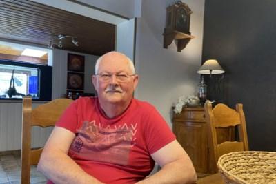 """Jacques ontdekt tijdens crematie dat niet zijn vader, maar hij is doodverklaard: """"Rekening geblokkeerd en kreeg geen pensioen meer"""""""