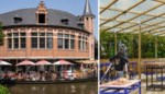 """Team achter Glasfabriek opent nieuwe zomerbar in Oude Vismijn: """"Fantastische locatie"""""""