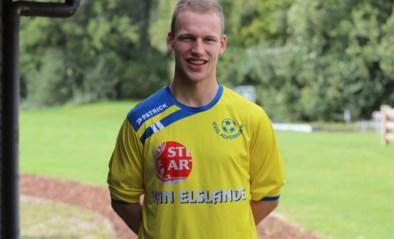 """Jasper Boussaert (25) stopt: """"Gent-Brussel-Alveringem-Gent iets te veel van het goede"""""""