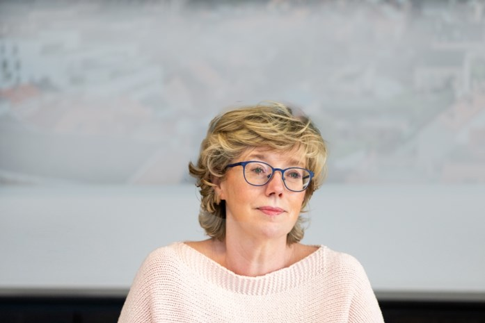 Crisisoverleg in Sint-Truiden: CD&V-fractie behoudt vertrouwen in Veerle Heeren