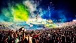 Geen sigarettenverkoop meer op Tomorrowland