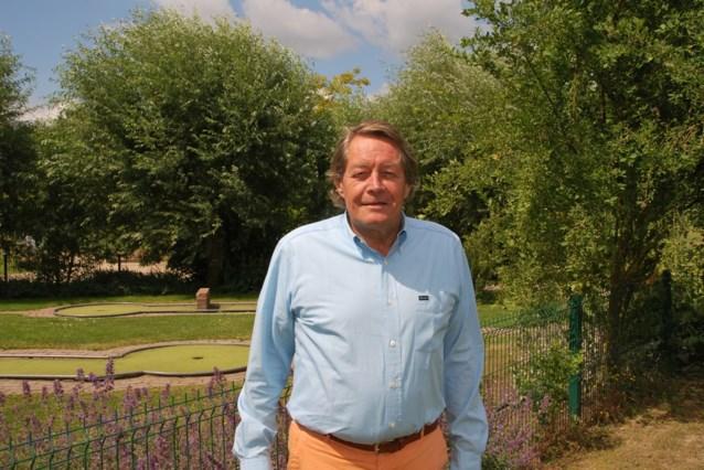 Gewezen schepen Norbert De Mey (71) overleden