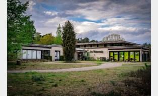 Bezoekerscentrum De Watersnip gaat verhuizen naar 't Fonteintje