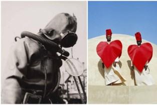 Fotomuseum pakt uit met aanwinsten van voorbije tien jaar