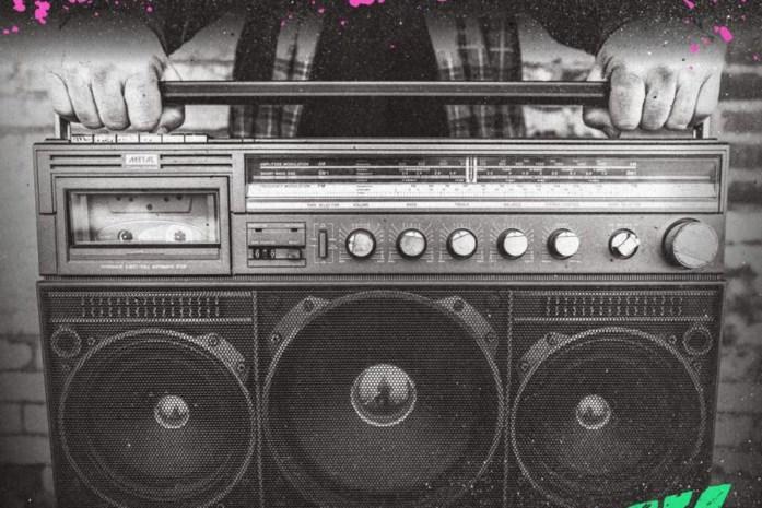 RECENSIE. 'Turn up that dial' van Dropkick Murphys: Feestje zonder bonte afterparty ***