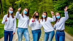 Studenten UHasselt winnen Vlaamse wedstrijd voor student-ondernemers