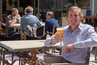 Brouwerij Het Anker opent Maneblusser City in Malinas