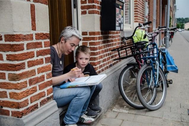Tel één uur het verkeer in je straat voor een belangrijke bijdrage aan de wetenschap (én een veiligere buurt)