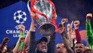 Engeland wil Champions League-finale overnemen van Istanboel