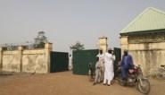 Politiebureau aangevallen in Nigeria: tiental doden en ontvoeringen