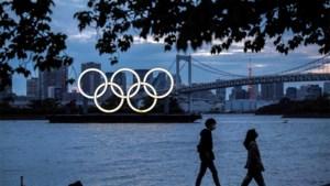 WHO hoopt dat Olympische Spelen in Tokyo doorgaan ondanks stijgende coronacijfers