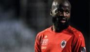 Serieuze domper voor Antwerp: Didier Lamkel Zé en drie andere spelers testen positief op corona