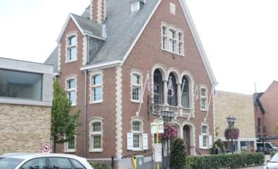 Kleuterschool Gekko sluit tien dagen door personeelstekort na coronabesmetting