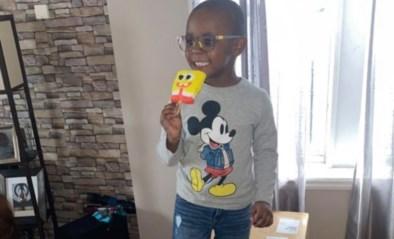 Jongetje koopt voor 2.500 euro aan ijsjes op Amazon met creditcard van moeder, en die maakt er nog winst op