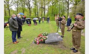 """Monument voor Poolse soldaten op Schoonselhof: """"Grootste wens van mijn vader"""""""