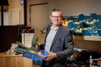 """""""Eén kipfilet kopen, tweede gratis, dat zouden ze moeten verbieden"""": buurtwinkels willen verbod op stuntprijzen voor voeding"""