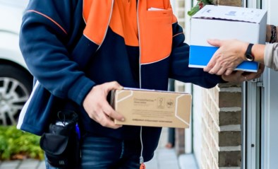 PostNL en GLS vervolgd voor sociale fraude bij koeriers