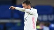 """Spaanse pers: """"Eden Hazard mag weg voor 50 miljoen euro"""""""