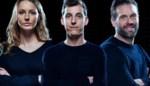 'De mol' wordt zondag ontmaskerd: hoe schatten kijkers de drie finalisten in?