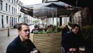 """Waarom het Overlegcomité zich nu tóch nog over plexiglas op terrassen zal buigen: """"Het was gewoon niet besproken of beslist"""""""