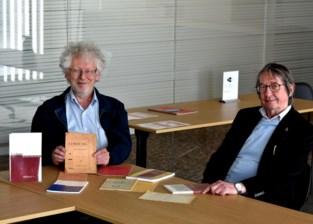 Enige Limburgse historische tijdschrift begonnen aan honderdste jaargang