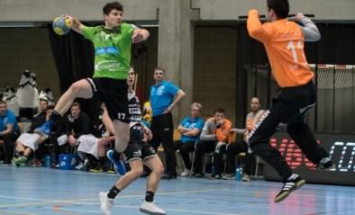 Achilles Bocholt wint voor vijfde keer in geschiedenis Beker van België