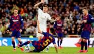 Barcelona, Real Madrid en Juventus gaan niet akkoord met sancties van UEFA voor poging tot oprichten Super League