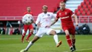 Jonkies vs. Oude garde: hoe Anderlecht - Antwerp ook een duel tussen generaties is