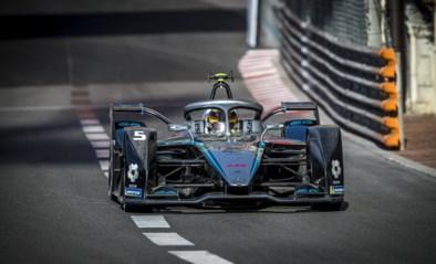 Stoffel Vandoorne geeft op in ePrix van Monaco, zege voor Antonio Felix Da Costa na geweldig manoeuvre in slotronde