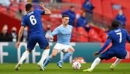 Vanavond snuffelen Manchester City en Chelsea al eens aan elkaar: Guardiola wil goals maken, Tuchel wil er geen binnenkrijgen