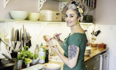 Wat is het beste afwasmiddel? Huishoudexpert Zamarra Kok merkt grote verschillen en deelt een 10/10 uit