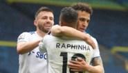 Tottenham en Toby Alderweireld gaan onderuit bij promovendus Leeds United