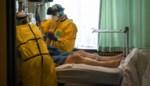Besmettingen en ziekenhuisopnames blijven dalen, maar toch weer meer overlijdens door Covid-19