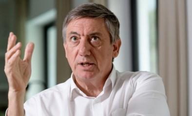 Vlaamse regering verhoogt druk en legt 'plan van de vrijheid' zondag voor aan premier De Croo