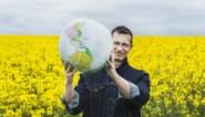 Belgische 'Nobelprijs' voor voormalige militair die naar buitenaards leven zoekt met … Trappist en Speculoos