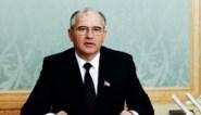 Rechterhand en later grootste criticus van Sovjetleider Gorbatsjov overleden