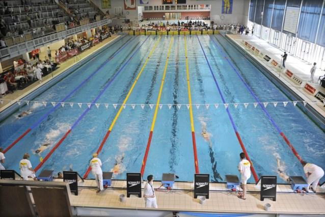 Voorzitter Belgische zwemfederatie neemt ontslag, vicevoorzitters nemen over