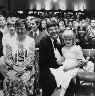 De koudste aller cold cases: 39 jaar geleden verdween Herman Van Hiel