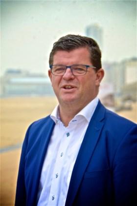 """Vlaamse burgemeesters ontstemd over late beslissing over nieuw horecaprotocol: """"Compleet amateurisme"""" en """"We gaan dit niet handhaven"""""""