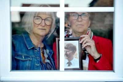De koudste aller cold cases: 39 jaar geleden verdween Herman Van Hiel, tot vandaag is er geen spoor van hem