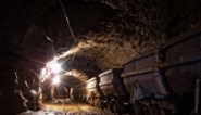 Zeker vijftien doden bij instorting van goudmijn in Guinee